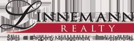 Linnemann Realty Logo
